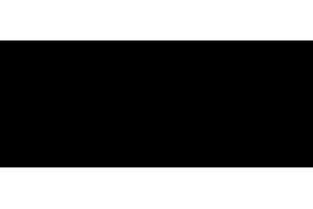 Заклепка D=10 L=20