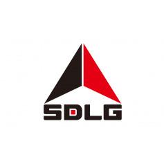 Запчасти SDLG